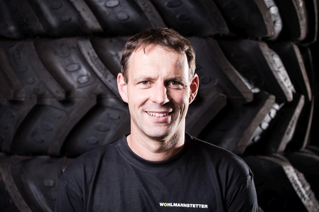 Helmut Gall