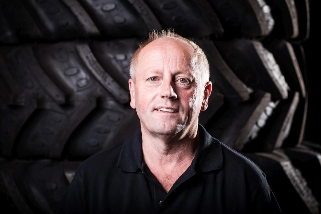 Hubert Aigner