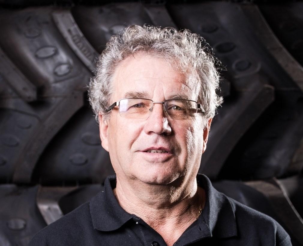 Hans Friedlmeier