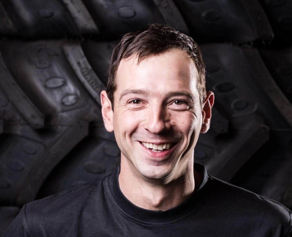 Konrad Mayer