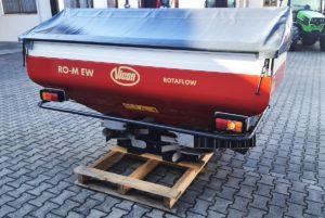 Vicon Wiegestreuer RO-M 1550 EW